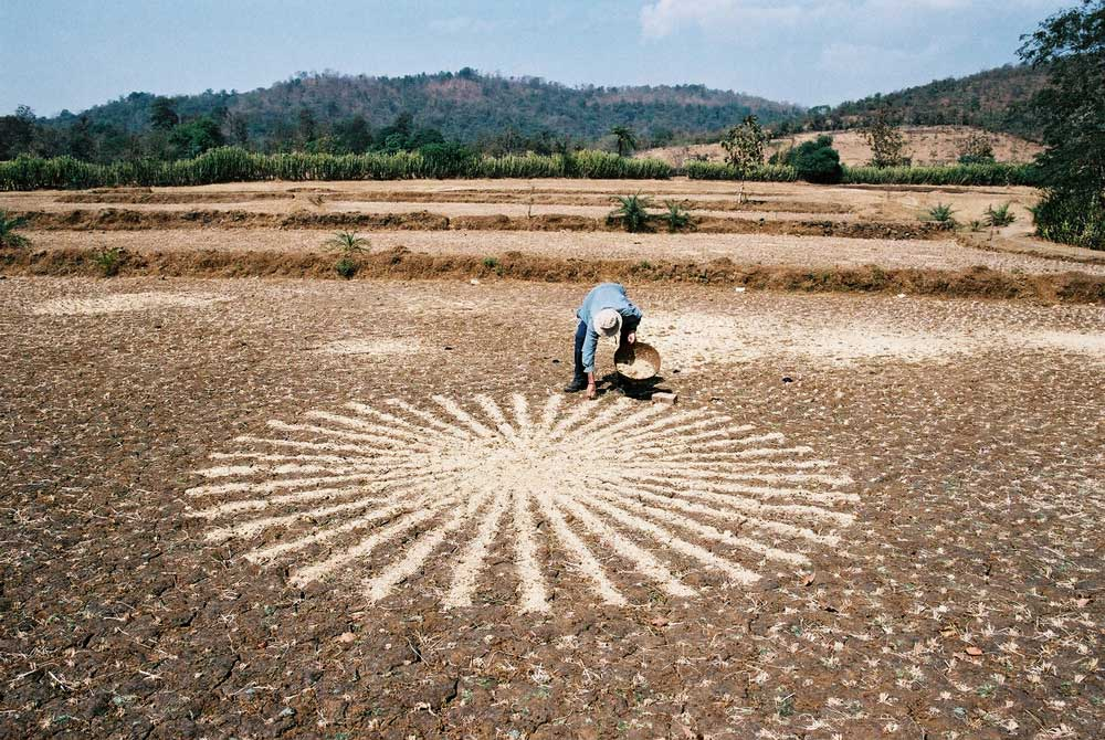 Inde 2003