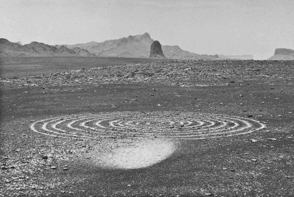 Sahara 1988